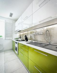 Белы Куна. Кухня