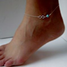 Anklets - Cheap Cute And Sexy Anklets & Ankle Bracelets For Women Online Sale At Wholesale Prices   Sammydress.com