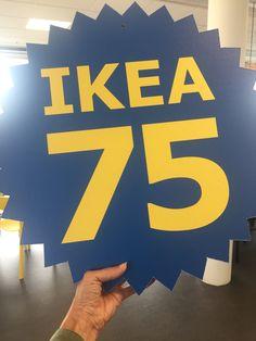 Ikea, Company Logo, Logos, Design, Home Decor, Decoration Home, Ikea Co, Room Decor, Logo