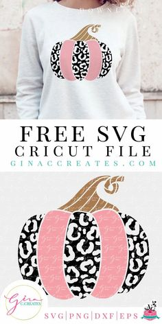 Cricut Svg Files Free, Free Svg Cut Files, Cricut Craft Room, Cricut Vinyl, Vinyl Crafts, Vinyl Projects, Craft Projects, Cricut Creations, Svg Cuts