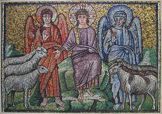 Resultado de imagen de Byzantine Art