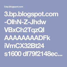 3.bp.blogspot.com -OIhN-Z-Jhdw VBxCh2TqzQI AAAAAAAADFk iVmCX32Bt24 s1600 df79f2148ec432839d524d57e64718e8.jpg