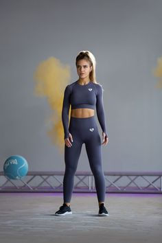 More than 1 million customers already trust in Women's Best! Discover our high-quality sportswear & premium sports nutrition specially for women! Sports Nutrition, Amazing Women, Activewear, Sportswear, Sporty, Style, Fashion, Swag, Moda