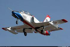 Hongdu JL-8 Aircraft