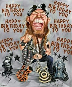 Happy Birthday Rockin man - Happy Birthday Funny - Funny Birthday meme - - Happy Birthday Rockin man The post Happy Birthday Rockin man appeared first on Gag Dad. Funny Happy Birthday Meme, Happy Birthday Man, Best Birthday Quotes, Happy Birthday Pictures, Birthday Songs, Happy Birthday Greetings, Birthday Messages, Rock And Roll Birthday, Motorcycle Birthday