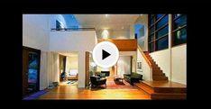 VÍDEO: La casa de Leo Messi en Barcelona
