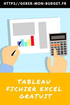 Mon Budget, Applications Mobiles, Excel Budget, Mobile Application, Budgeting, Important, Afin, Check, Software