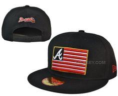 http://www.xjersey.com/braves-black-adjustable-cap-lh.html Only$24.00 BRAVES BLACK ADJUSTABLE CAP LH Free Shipping!