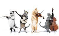 fiorenteMente: La musica migliora le capacità di lettura nella di...