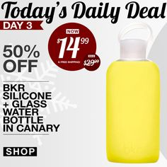 Get 39% discount ith bkr promo codes or coupon codes available at promo-code-land.com