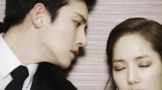 Healer Korean, Healer Kdrama, Kim Moon, Ji Chang Wook Photoshoot, Farewell Parties, Park Min Young, Lee Jung, New Love, Korean Actors