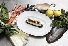 MICHELIN STAR CHEF ALAIN LLORCA. Restaurants, bistrots and hotels on the French Riviera. Saint-Paul de Vence, Nice, Vallauris, La Colle sur Loup, Cote d'Azur. www.alainllorca.com/