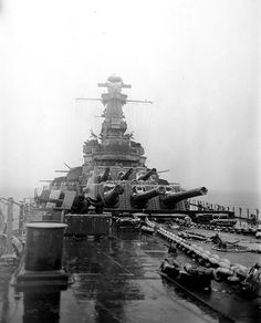 The USS Alabama is indeed, of outstanding historic significance to the American people, having led a storied career as a World War II battleship, and Uss Alabama, Alabama College, Alabama Football, Alabama Crimson, Crimson Tide, American Football, College Football, Navy Military, Army & Navy