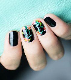 http://www.faysbook.gr/2014050625533/site/omorfia/step-by-step/25533-spring-nails-15-prwtotypes-idees-gia-to-anoiksiatiko-manikioyr-soy.html