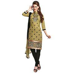 Search results - punjabi suits #punjabisuits #amazon #flipkart #snapdeal #shopatgoodprice http://www.shopatgoodprice.com/search/All/Any/punjabi-suits.html #ShopAtGoodPrice