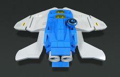 STG Fighter/Bomber