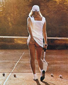 Athena's best posters: not just Tennis Girl and Muscle Man Cradling Baby – in pictures
