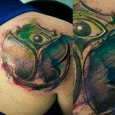 #watercolourtattoo #watercolortattoo #uktta #tattooistartmagazine #tatuaje #tatuagem #thebesttattooartists #savemyink #artcollective #supportgoodtattooers #tattrx #tattoodesign #inkarttattoo #inkedmag #equilattera #tattoo2me #tattooidea #inspirationtatto #tattoodo #santoandre #aruja #artistdrop #inkedfollowers #tomorrowland #theinkmasters #electricink #tattoo_clube #wctattoos #savepaperinkme #skinartmag by leandroamaraltattoo