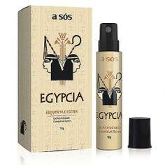 O Excitante Feminino Egypcia foi inspirado em Cleópatra, o ícone mais sensual de todos os tempos. E assim é o Egypcia, um delicioso excitante comestível, capaz de deixar a sua vida sexual muito mais prazerosa. Experimente esta nova delícia, acesse www.meseduza.com.br e compre online agora mesmo.