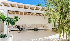 Check out this amazing Luxury Retreats  property in Spain, Ibiza, San Jose, with 0 Bedrooms and a pool. Browse more photos and read the latest reviews now.