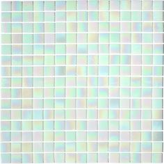 colorglitz iridescent glass mosaic tile sold by the 115 sf sheet tinseltown