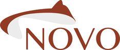 a very simple fox Fox, Company Logo, Logos, Simple, Design, Foxes, Design Comics, Logo, Red Fox