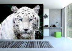 Este fotomural tieneun costo de $69.000 mt2.  Ejemplo:  Pared: 3.0 x 2.0 = 6 mts Costo: 6 x $69.000 = $414.000