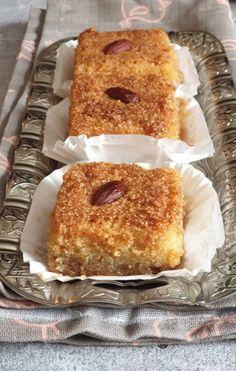 Qalb Elouz Mahchi Traditionnel Inratable | Gourmandise Assia Algerian Recipes, Chorizo, Vegan Desserts, Biscotti, Doughnut, Food Videos, French Toast, Easy, Menu