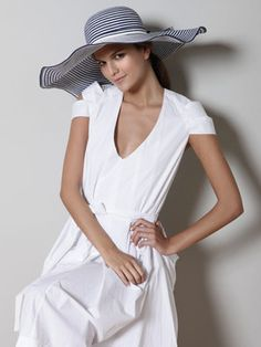 54f447944 10 Best 1910 s Apparel and Accessories at ATHM images