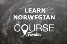 Powody, dla których warto jest nauczyć się języka norweskiego i zasoby aby to zrobić.