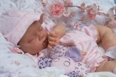 dolls for sale | Photo: Reborn baby boom ... reactions range from affection to ...