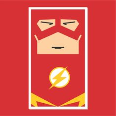 The Design Caravan: The Flash