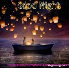 Tired of my day I dream of sleep at night I write good night, dear Again, I do not answer Romantic Good Night Image, Good Night Images Hd, Good Night Messages, Good Night Wishes, Night Pictures, Good Night Quotes, Night Photos, Good Morning Images, Afternoon Messages