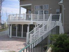 decks ideas | Deck Design Ideas