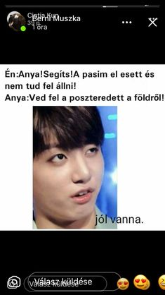 Me Too Meme, Wholesome Memes, Funny Pins, Bts Memes, Haha, Funny Pictures, Jokes, Kpop, Humor
