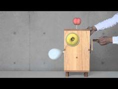 桃の声   Voice of a Peach - YouTube