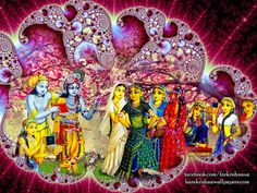 http://harekrishnawallpapers.com/krishna-balaram-artist-wallpaper-001/