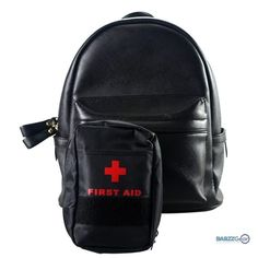 2017 New Style First Aid Kit Big Car Emergency kit Outdoor Emergency Bag Travel Camping Survival Medical Kits Easy To Carry  #cocktail #bartender #salboken #barzznet #beer #weekend #happyhour #beach #mancave #barzz @barzz