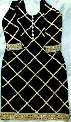 Indian Suits, Punjabi Suits, Stylish Dress Designs, Stylish Dresses, Designer Wear, Designer Dresses, Mehndi Images, Pakistani Dresses Casual, Indian Designer Outfits