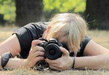 Fotografieren für Anfänger – Die 10 Phasen zum erfolgreichen Einstieg in die Fotografie