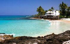 House vacation rental in Kailua-Kona from VRBO.com! #vacation #rental #travel #vrbo