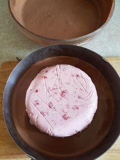 Mousse, Icing, Desserts, Blog, Sweets, Tailgate Desserts, Dessert, Blogging, Deserts
