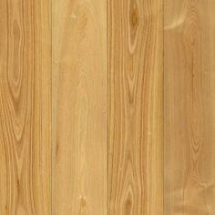 Reclaimed Ash New Face Barley Oil Prime 5 White Oak Laminate Flooring, Ash Flooring, Wooden Flooring, Hardwood Floors, New Face, Bamboo Cutting Board, Area Rugs, Antiques, Oil