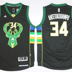 Pistons #10 Maillot Dennis Keith Rodman Jersey de Basket-Ball Hommes Vêtement