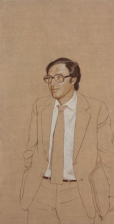 Jordi Solé Tura, Político de los Padres de la Constitución de 1978, (2008-2009)
