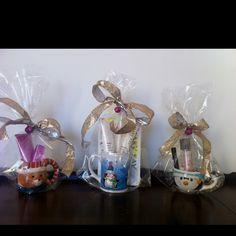 Mary Kay gift baskets at very price point. Crystal.Komala@Marykay.com for pricing/ideas/how-to