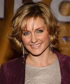 1000 images about hair on pinterest amy carlson blue for What happened to danny s wife on blue bloods