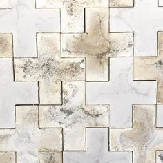 """We launched our new range of wall and floor cladding @victoria_yards  a @reddeco_sa collab🤩featured here is the 'Cross Tile """" Dimensions Wolkwhite and custom naturally aged white tiles 👌🏼. Stay tuned for more. Contact us on design1@wolkberg.com.  #cladding #concretedesign #concretecountertops #concretetiles #industrialdesign #industrialchic #wall #floor #interiordesign #interiordecor #luxury #luxuryhomes #therealdeal2018 #nofilter #design #limesite #limesitecladding #WolkbergDimensions… Concrete Tiles, Concrete Design, Concrete Countertops, Industrial Chic, Industrial Design, Interior Decorating, Interior Design, White Tiles, Cladding"""