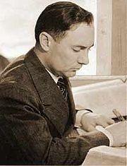 Gordon Clark: Presbyterian Theologian and Philosopher A great teacher I had him.