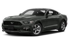 Американец превърна Ford-а си в Bentley - https://novinite.eu/amerikanets-prevarna-ford-a-si-v-bentley/